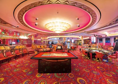 Casino,Entertainment,Mariner of the Seas,voyager class, MA